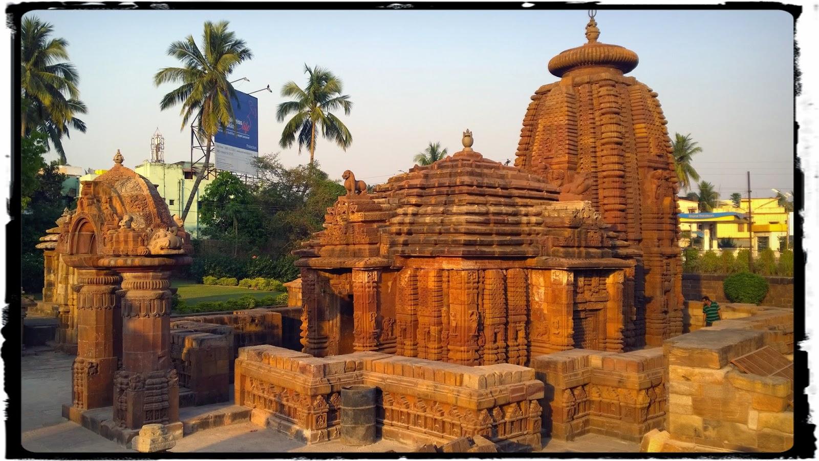 Fotos templos de la india 35