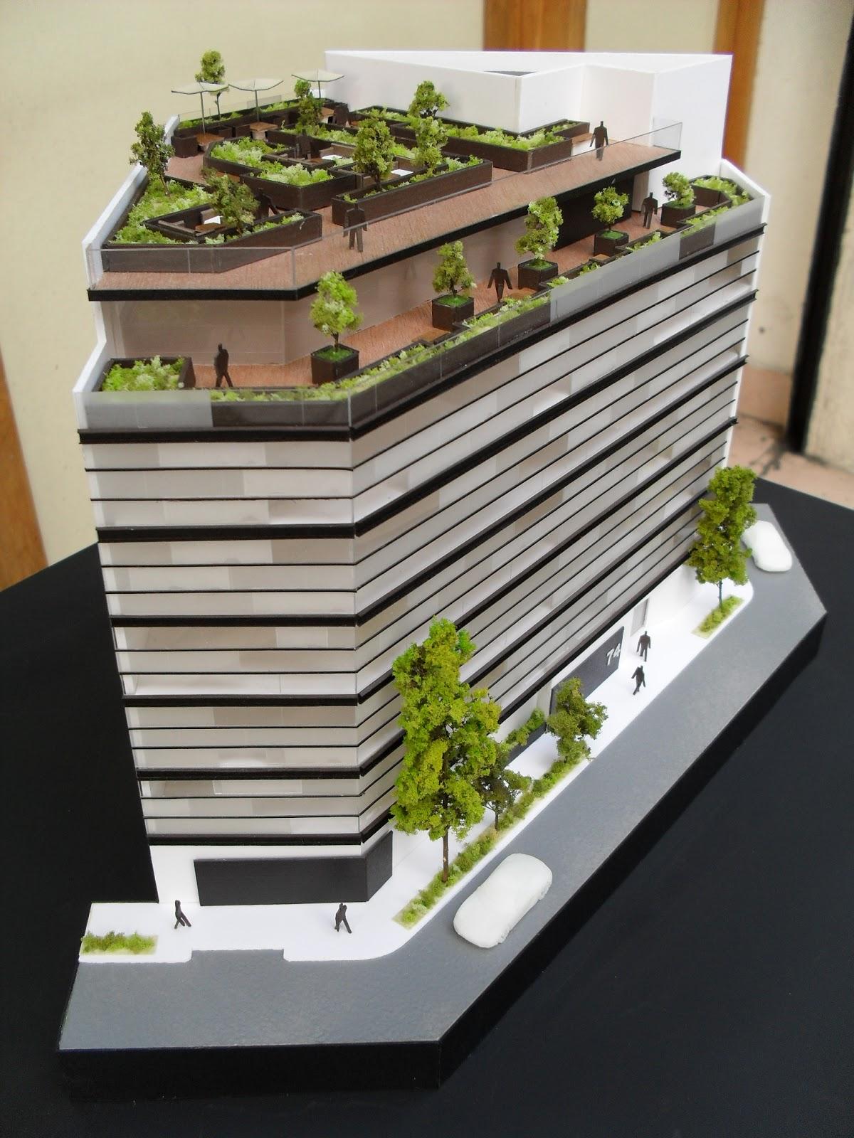 Cr estudio de arquitectura enero 2011 for Estudio de arquitectura en ingles