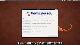 install remastersys di ubuntu