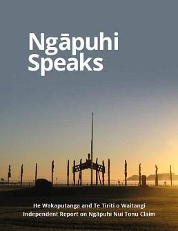 Historic Treaty of Waitangi ruling upholds Ngapuhi claims
