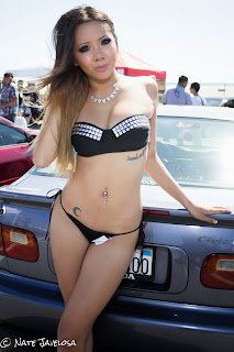 Import Car Shows In Southern California