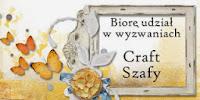 http://www.craft-szafa.blogspot.com/2013/12/karnawa-25.html