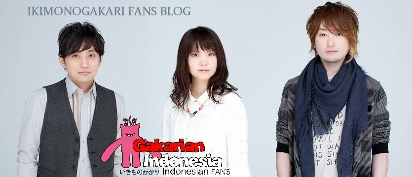 Gakarian Indonesia