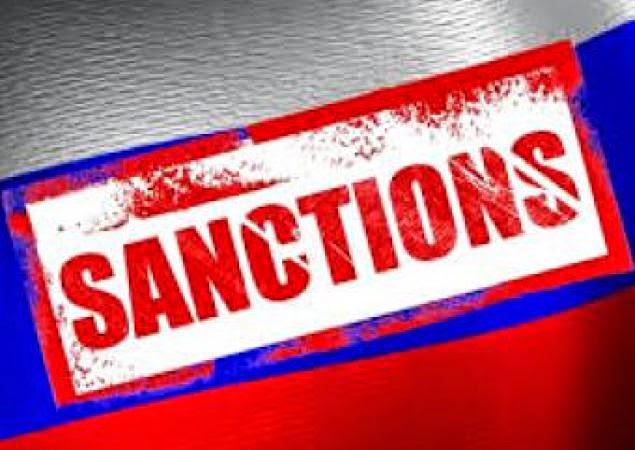 Gli europei hanno concordato nuove sanzioni contro la Russia