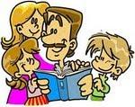 Parent's blog