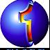 Ouvir a Rádio Canal Um FM 93,7 de Taquaritinga - Rádio Online