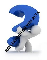 http://msalaportagmail.blogspot.com.es/