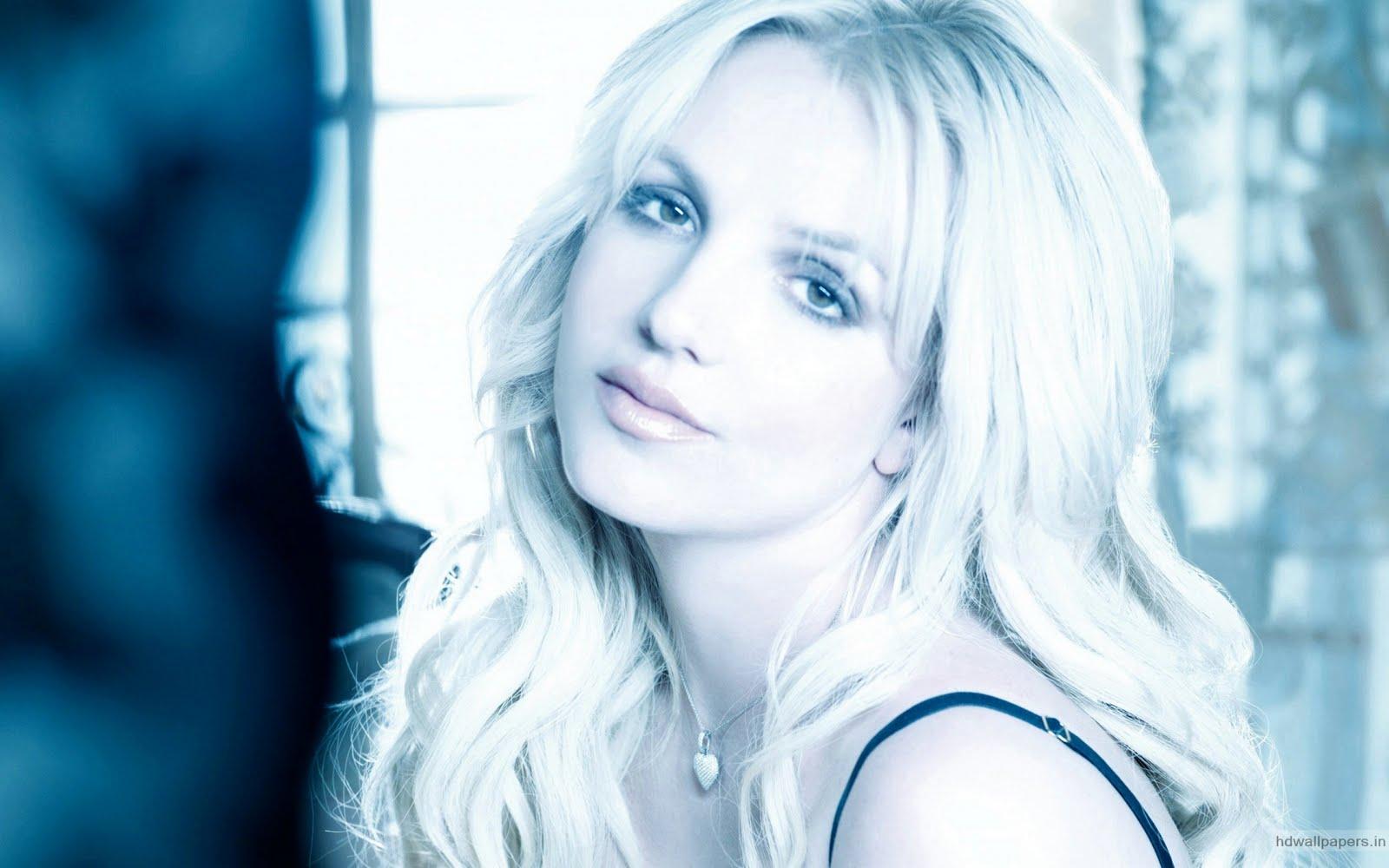 http://4.bp.blogspot.com/-EI6A_rZf9uM/TmMESZAvhoI/AAAAAAAACh8/sGlKPsMYACc/s1600/Britney+Spears+2011+Hair.jpg