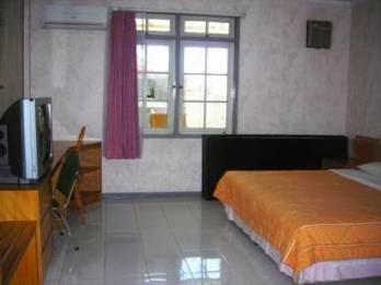 Hotel Di Surabaya Dekat Bandara Juanda