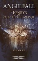 http://loisirsdesimi.blogspot.fr/2014/03/penryn-et-la-fin-du-monde-tome-1.html