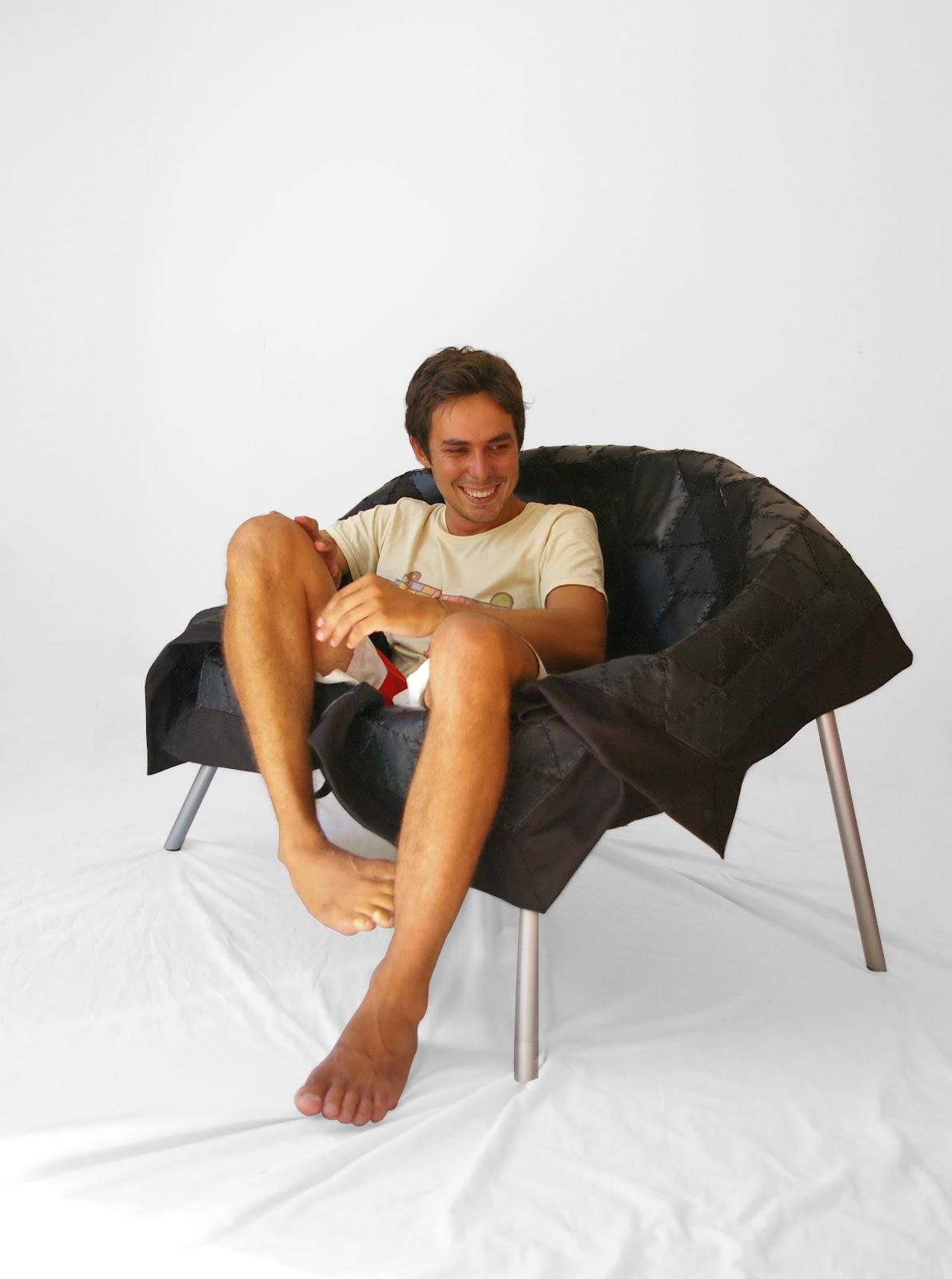 alice aubert design dise o. Black Bedroom Furniture Sets. Home Design Ideas