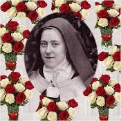St. Therese of Child Jesus