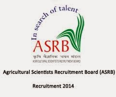 asrb-various-scientific-posts-2014.html