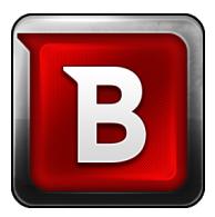 Bitdefender total security 2015 beta new version