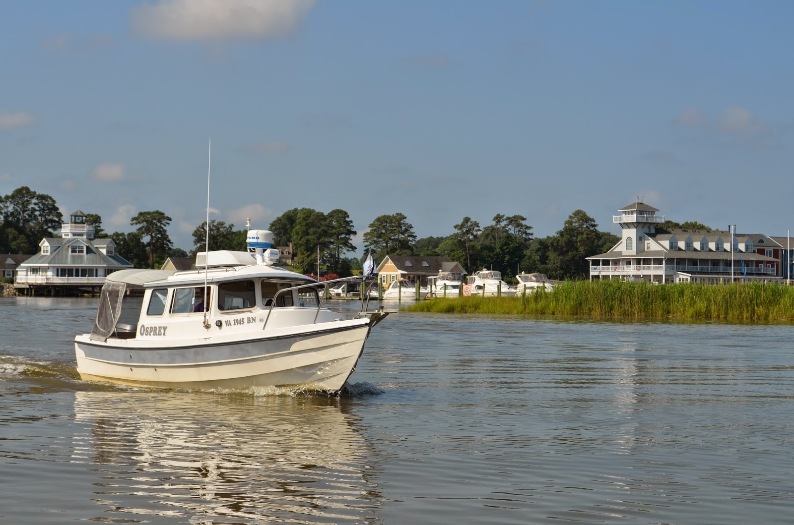 jamestown and river s rest marina