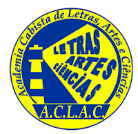 ACADEMIA CABISTA DE LETRAS, ARTES E CIÊNCIAS