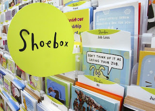 hallmark shoebox greeting cards