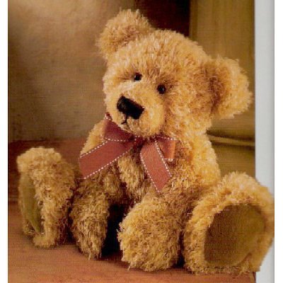 Overwhelmed teddy bear on my confrontation analysis of course this is going to be tough for me thecheapjerseys Image collections