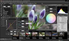 download SILKYPIX Developer Studio Pro 5.0.43.0 latest version