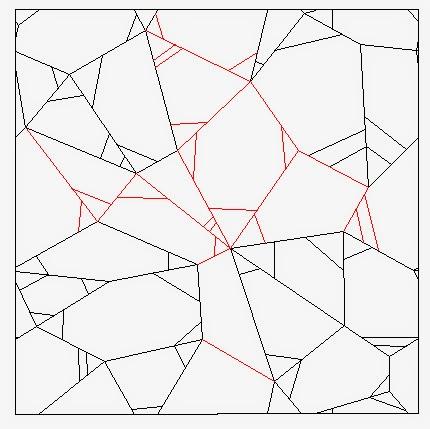 σχεδιασμός υφάσματος, μοτίβο υφάσματος, πως σχεδιάζω σε υφασμα