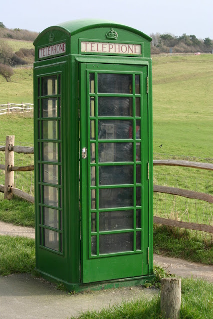 http://mystree.deviantart.com/art/Green-Phone-Box-31280009