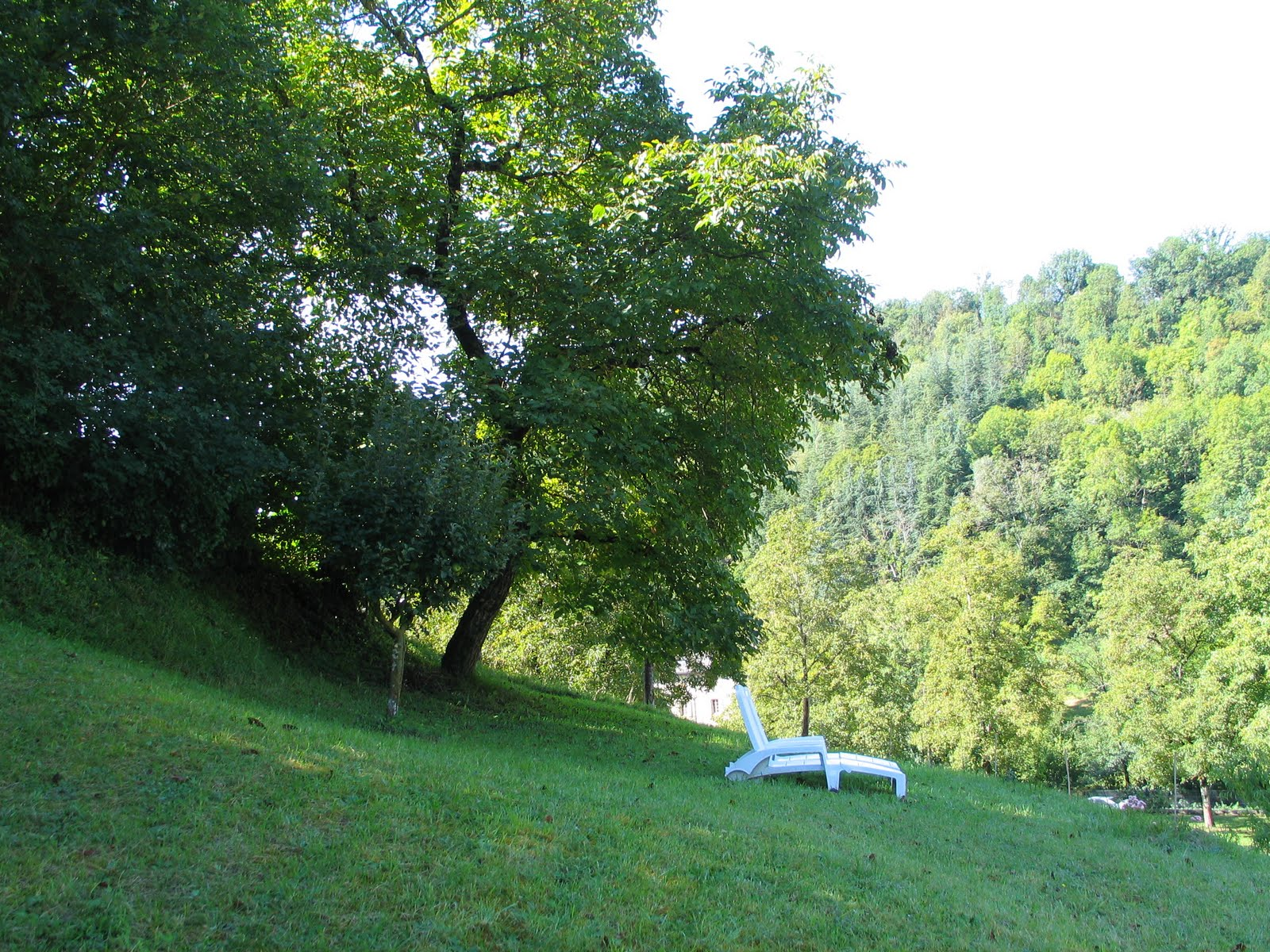 LACAVEDEMARTIN Chambre d hote en Aveyron