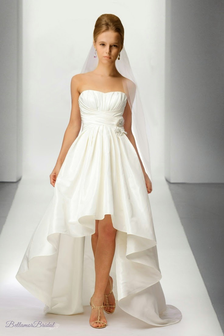 Second Hand White Rose Wedding Dresses Photos HD Concepts Ideas
