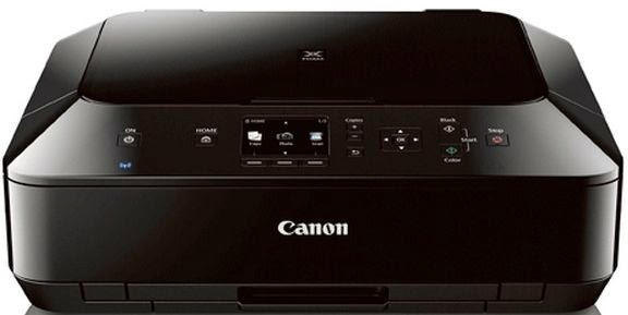Download Canon Pixma MX920 Driver Printer | Download Canon ...