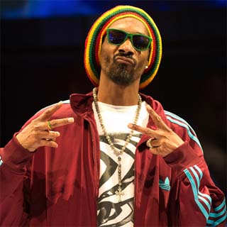 Snoop Dogg – La La La Lyrics | Letras | Lirik | Tekst | Text | Testo | Paroles - Source: musicjuzz.blogspot.com