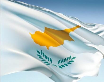 Για την Κύπρο. του Πιτσιρίκου