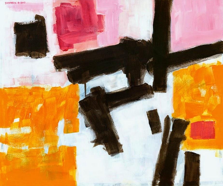 arte-abstracto-en-acrilico