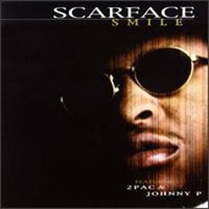 Scarface-Smile-(CDM)-1997-EMG_INT