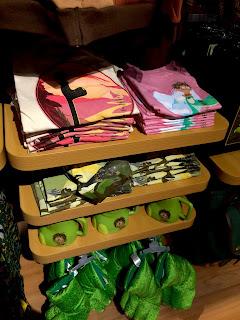 disney store good dinosaur