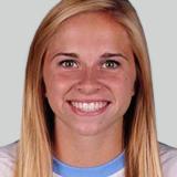 Megan Buckingham Headshot