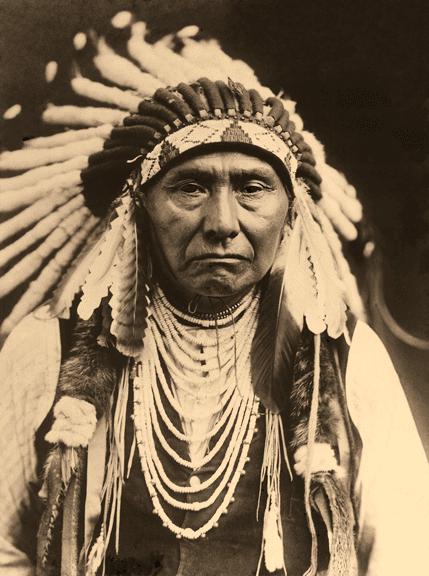 a biography of cheif seattle and an overview of the american indian war A critical bibliography on north american  this brief overview of the indian  eight-year-old maria is teased by white students making fake indian war.