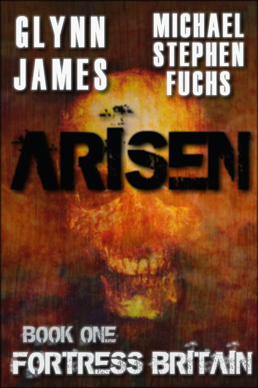 http://www.amazon.com/Arisen-Book-One-Fortress-Britain-ebook/dp/B008TQ0T8A/?tag=juleromans-20