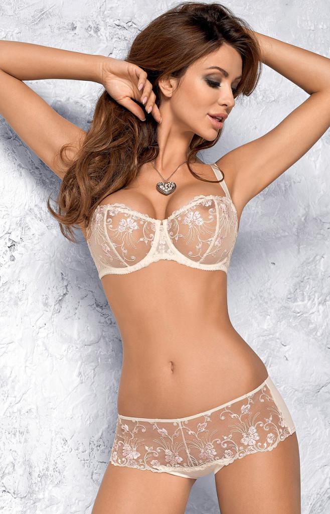 Pinterest sexy sheer lingerie