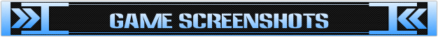http://4.bp.blogspot.com/-EINg4Bo7XZE/TizReW2yGUI/AAAAAAAAAFk/w7JoXhG0ibQ/s1600/Download+Free+PC+Games+kamale2.png