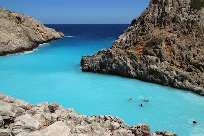 seitan limania crete