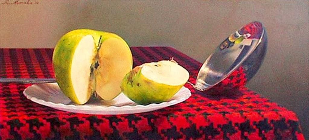bodegones-con-pan-y-frutas