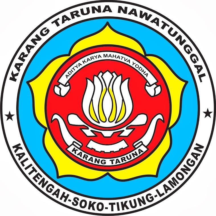 Logo Resmi Nawatunggal (warna)