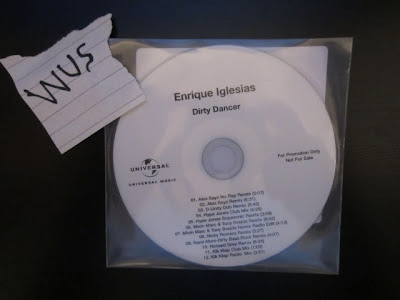 Enrique_Iglesias--Dirty_Dancer-Promo_CDM-2011-WUS
