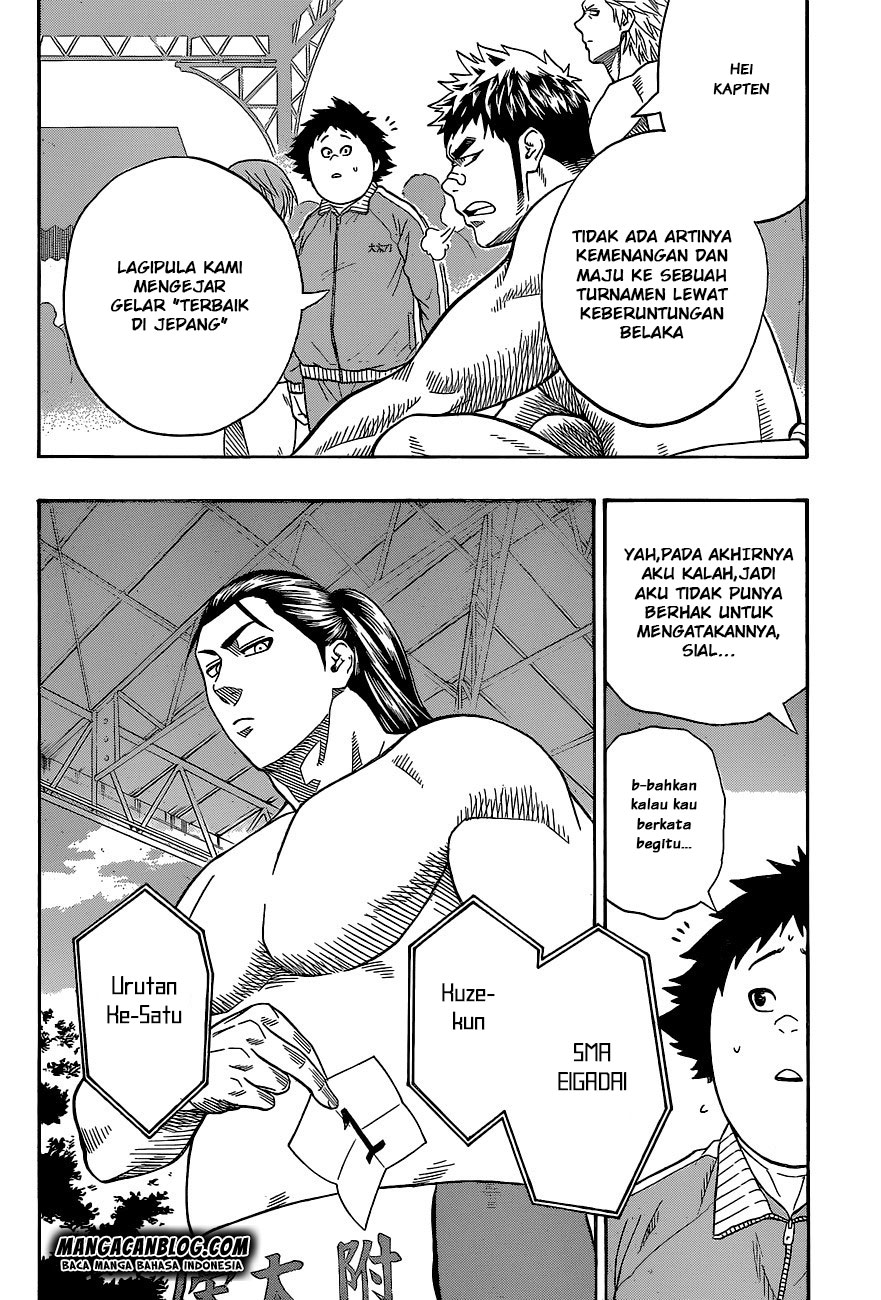 Dilarang COPAS - situs resmi www.mangacanblog.com - Komik hinomaru zumou 028 - chapter 28 29 Indonesia hinomaru zumou 028 - chapter 28 Terbaru 2|Baca Manga Komik Indonesia|Mangacan