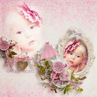 "Angel's Designs MAJ du 17/11/2015- Collection ""Mild Winter"" - Page 2 Bo2"