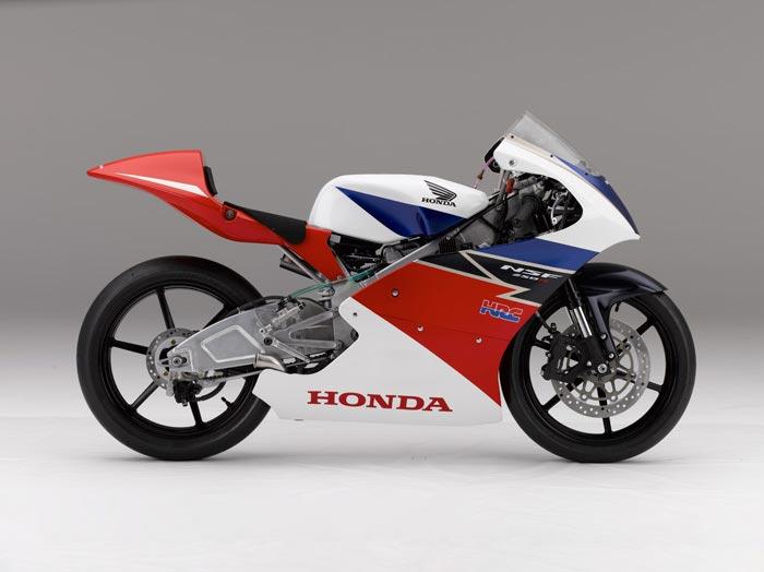 Honda Nsf250r Best Of Motorcycle