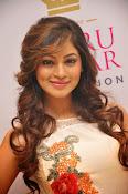 Shilpi Sharma latest glamorous Photos-thumbnail-13