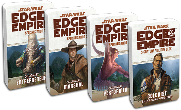 star wars edge of the empire pdf scan