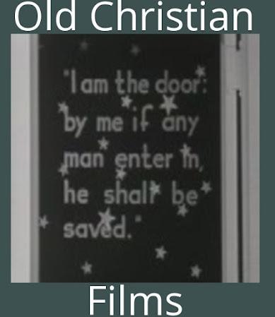 Old Christian Films