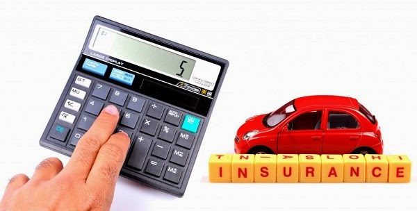 Cheap performance car insurance young drivers