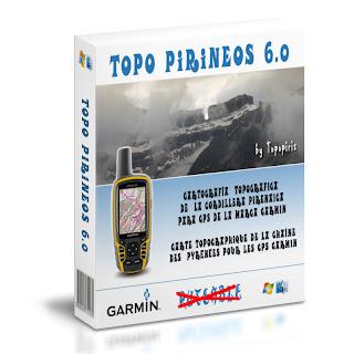 TOPOPIRINEOS+6.10